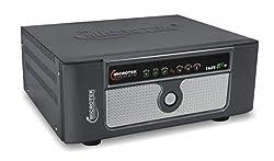 Microtek Digital UPS E+ 1625 VA Inverter By Goyal Sales Corporation