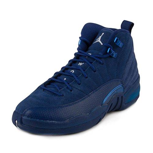 Nike 153265-400