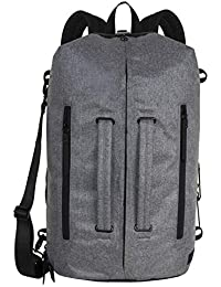 1afdff090832 Amazon.in  Sherpani - Bags   Backpacks  Bags