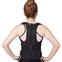 JHKJ Anti-Buckel-Korrekturgurt Comfort Posture Corrector Perfekter Nacken- und Schultergurt,L preisvergleich bei billige-tabletten.eu