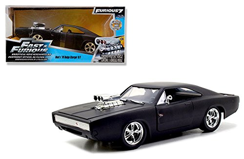 1970-dodge-charger-jada-97174-fast-and-furious-black-124-die-cast