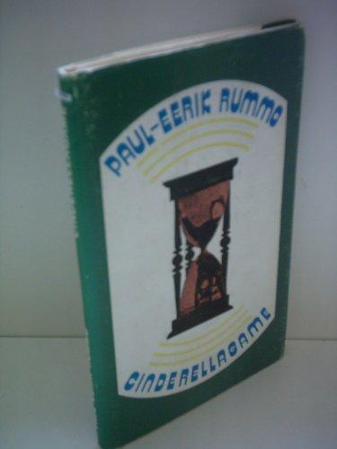 paul-eerik-rummo-cinderellagame-in-six-scenes