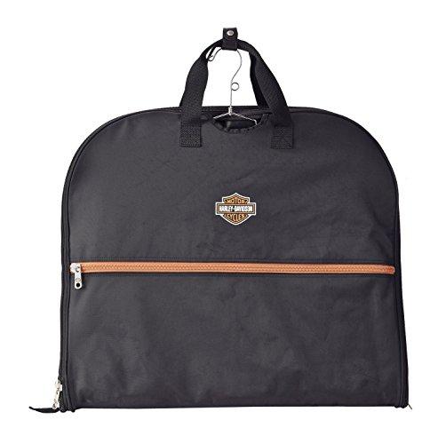 harley-davidson-garment-carrier-black-one-size