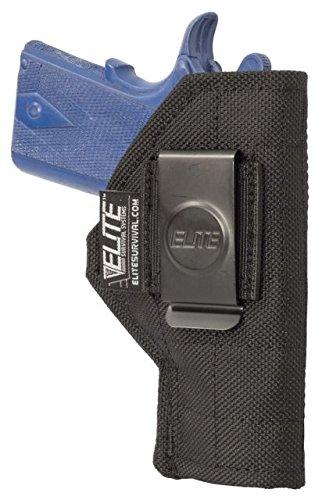 elite-iwb-concealment-holster-for-colt-defender-para-ordnance-12-45-kumber-ultra-carry-more-by-elite