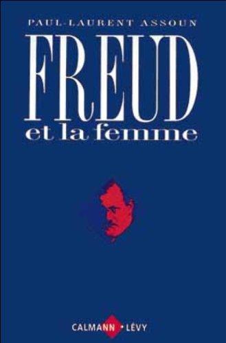 Freud et la femme