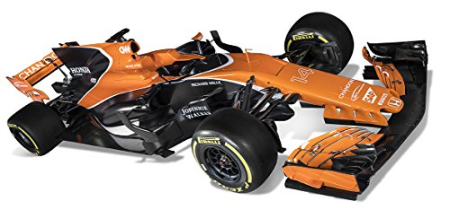 mclaren-mcl-32-formula-1-f1-2017-car-wall-sticker-self-adhesive-poster-wall-art-size-1200mm-wide-x-3
