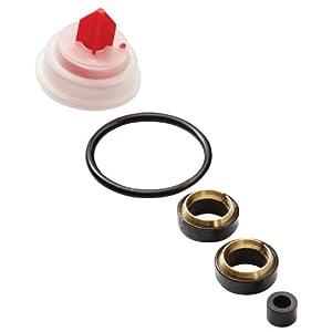 Grohe Concetto – Kit de reparación de inodoros Ref. 43722000