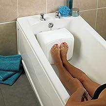 Suchergebnis Auf Amazon De Fur Badewannen Verkleinerung