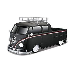 Tobar M82048 Maisto 1:16 Volkswagen Type 2 RC Pick Up, Multi