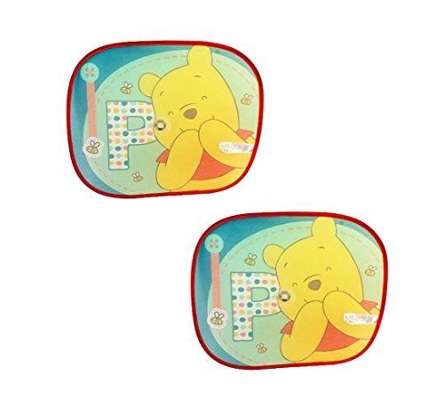 disney-winnie-the-pooh-plegable-parasol-para-ventanillas-de-coche-sunblinds-2-unidades-sun-shades