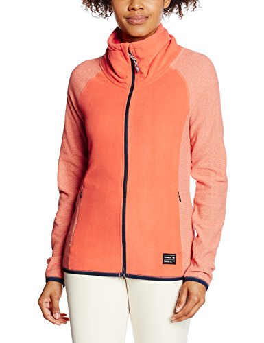 O 'Neill Women's PW Fan Fleece