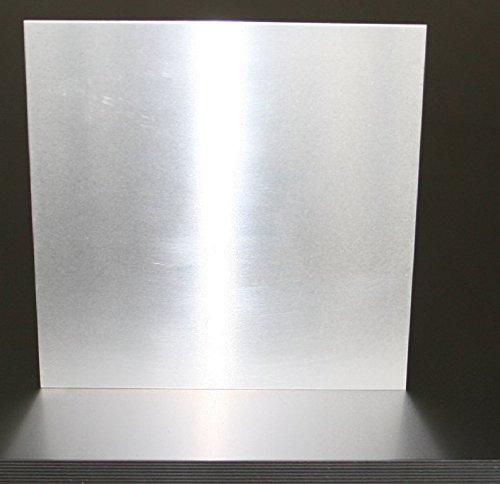 3mm-aluminium-blech-platten-in-verschieden-langen-breiten-einseitg-schutzfolie-200mm-x-300mm-von-sta