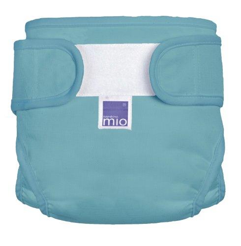 bambinomio-culotte-de-protection-miosoft-bleu-5-kg