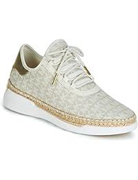 d73bad3fd9931 Suchergebnis auf Amazon.de für  Michael Kors - Schuhe  Schuhe ...