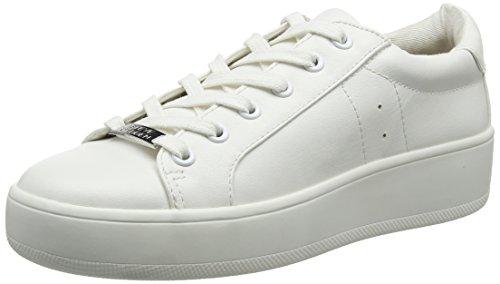 steven-by-steve-madden-bertie-sneaker-sneakers-basses-femme-blanc-blanc-blanc-39