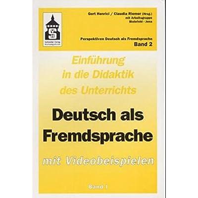 langenscheidt handworterbuch hebraisch deutsch langenscheidt handworterbucher