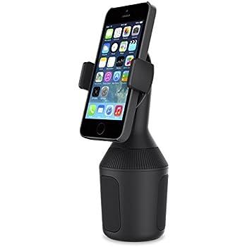 Best Car Phone Holder  Magnetic Dashboard Mount Kit Wuteku