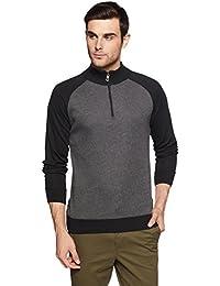 Ruggers Men's Sweater