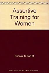 Assertive Training for Women