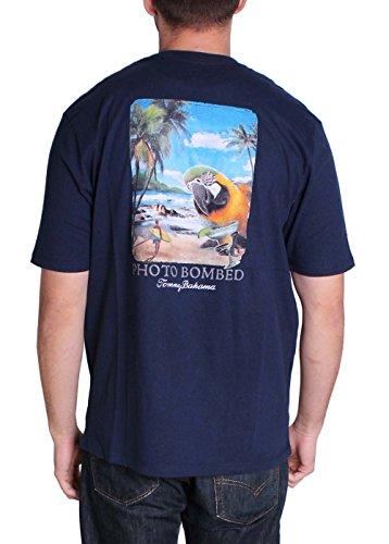 tommy-bahama-foto-bombardiert-klein-marineblau-t-shirt