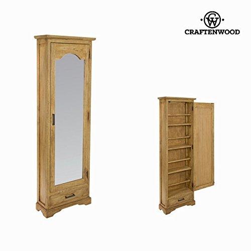 zapatero-con-espejo-ios-coleccion-village-by-craften-wood