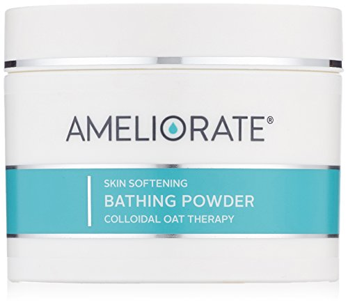 ameliorate-skin-softening-bathing-powder-350-g