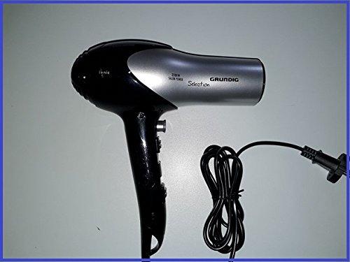 Haartrockner Grundig IONIC HD 6080