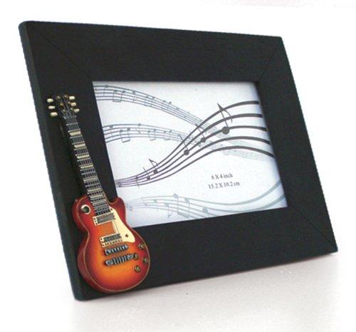 my-music-gifts-cornice-portafoto-con-chitarra-vintage