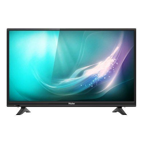 Haier LE28F6600C Televisore, Full HD