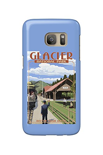 belton-train-depot-west-glacier-montana-galaxy-s7-cell-phone-case-slim-barely-there