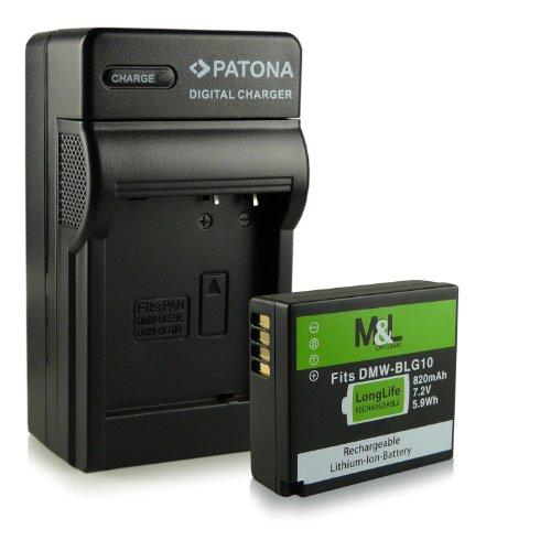 cargador-bateria-dmw-blg10-blg10e-para-panasonic-lumix-dmc-gf6-dmc-gx7-dmc-lx100