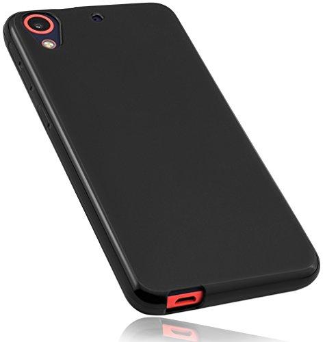 mumbi Schutzhülle für HTC Desire 628 Hülle