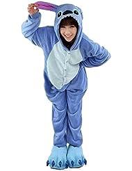 Moolee Animal style kigurumi Pyjama Adulte Anime pyjamas tenue Onesie Cospaly F¨ºte Flannels costume