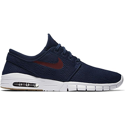 Nike Variation
