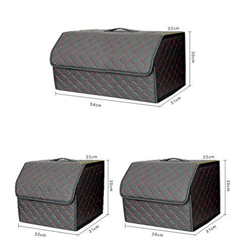 Zoom IMG-1 bagagli per auto scatola di