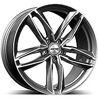 Wheelworld 10876/WH11/ /8/x 18/ET45/5/x 112/in lega, commerciale