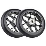 Pro Scooter Wheels - Best Reviews Guide