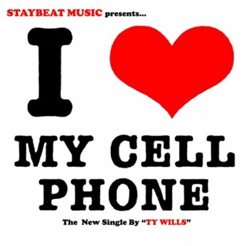 i love my cell phone Discover the latest cell phones, smartphones, prepaid devices, tablets, cell  if  you've got a phone you already love, match it to a verizon plan and get a $150.