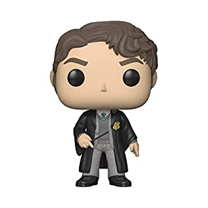 Funko Pop Tom Riddle (Harry Potter 60) Funko Pop Harry Potter