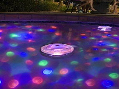 LED Bad Licht Kinder Baby Dusche Schwimmende Badewanne Lichter