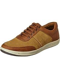 Centrino Men's 2311 Sneakers