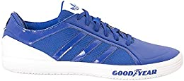 scarpe uomo adidas goodyear