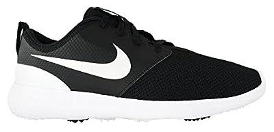 Nike Roshe G Zapatos
