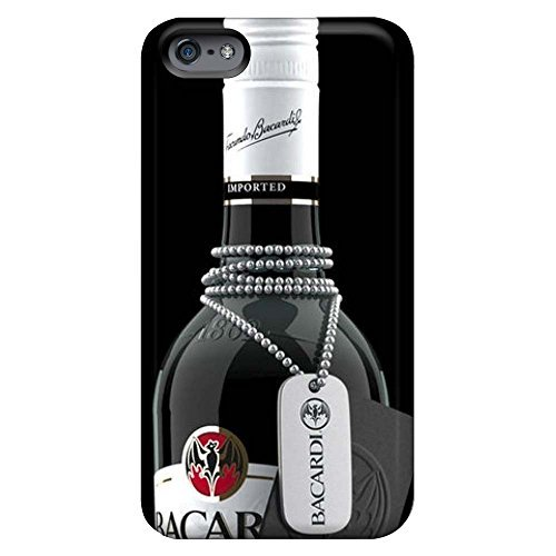 awesome-mobile-phone-carrying-cases-snap-on-hard-cases-covers-excellent-iphone-4-4s-bacardi-love