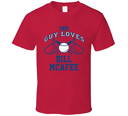 this-guy-loves-bill-mcafee-atlanta-baseball-player-classic-t-shirt-xlarge