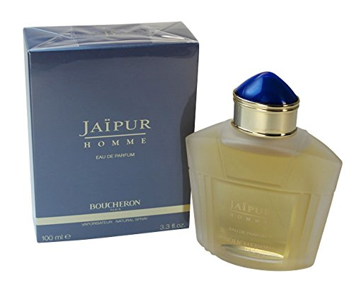 boucheron-jaipur-homme-eau-de-parfum-100-ml-da-uomo