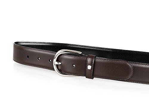 etienne-aigner-ceinture-homme-noir-noir-marron-taille-unique