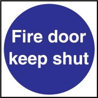 diseno-con-texto-en-ingles-de-corte-para-puerta-keep-fire-x-diseno-con-texto-en-ingles-de-vinilo-par