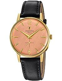 Festina Herren-Armbanduhr F20249/3
