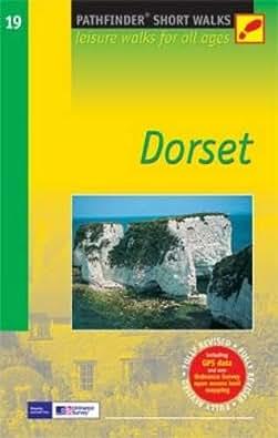 Short Walks Dorset